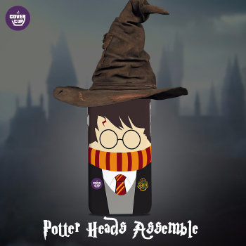 Harry Potter Products