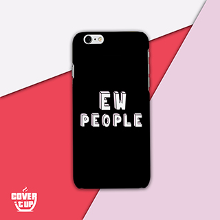 Ew people design