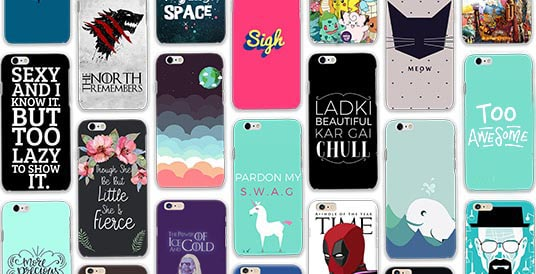 quality design 5ef21 c5a46 Mobile Phone Covers | Clothing | Eyewear & More