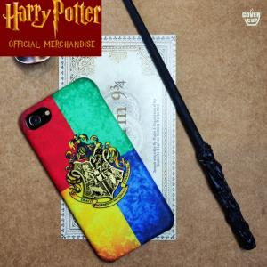 Real 3D Official Harry Potter Hogwarts Case
