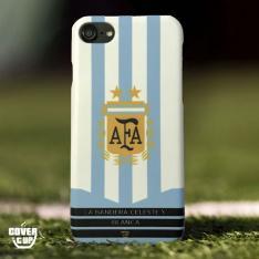 Argentina Football Case FIFA