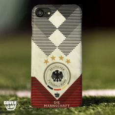 Germany Football FIFA World Cup Case