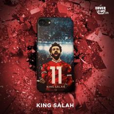King Salah Case