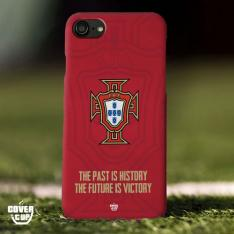 Portugal FIFA World Cup Case