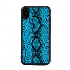 Sapphire Viper Luxe Case