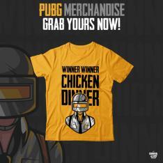 PubG Gaming Collection Tshirt