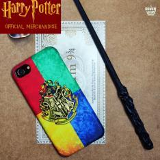 Real 3D Official Harry Potter Hogwarts Case