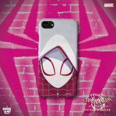 Official Spider Man Gwen Case