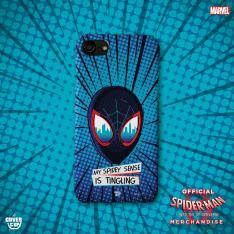 Official Spider Verse Spidey Sense Case
