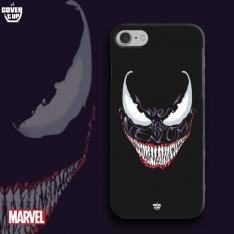 Official We are Venom Case