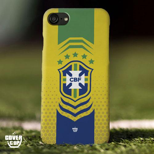 Brazil Football Case FIFA