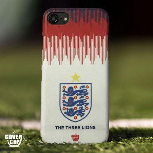 England FIFA World Cup Case