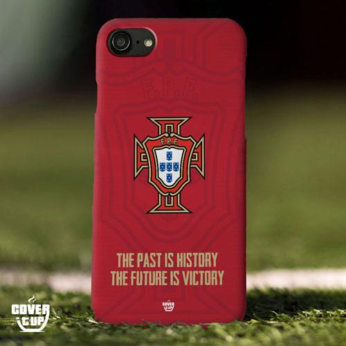 Portugal FIFA World Cup Case