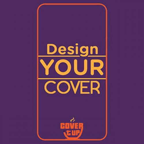 Design your case
