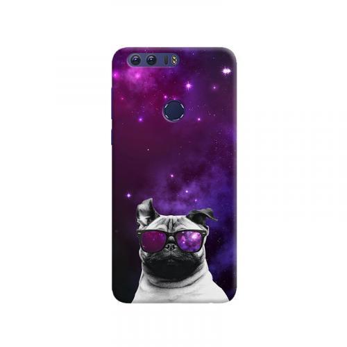 Galactic pug design