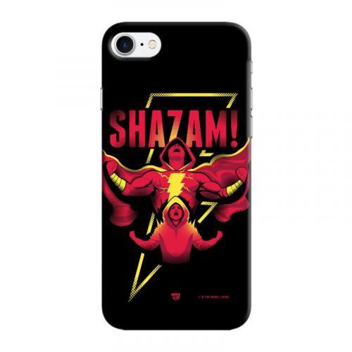 Official Shazam! Billy Batson Case
